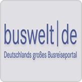 Buswelt Reisen