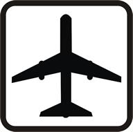 Flug Tickets