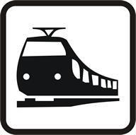 Zug Fahrscheine