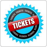 Ticketreservierung